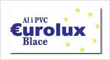 EUROLUX ALU PVC STOLARIJA BLACE
