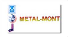 METAL MONT ALU PVC STOLARIJA GORNJI MILANOVAC