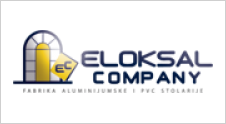 eloksal_company_alu pvc stolarija novi_pazar