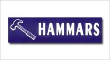 hammars alu pvc stolarija krnjesevci