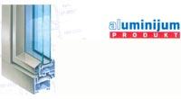 aluminijum produkt alu pvc stolarija negotin