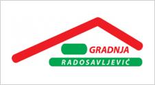 radosavljevic_gradnja_cuprija