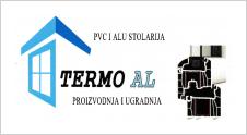 termo_all ALU PVC STOLARIJA NOVI PAZAR
